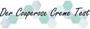 Couperose Creme Test